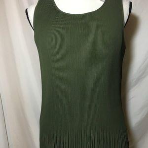 NWT Beautiful Roz & Ali Dress Blouse 👚💕🛍